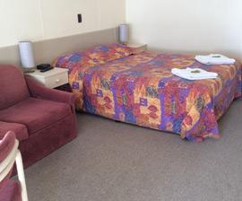 Standard Room in Ballarat
